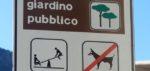 Tar Toscana, la sentenza che disciplina accesso cani nei parchi pubblici.