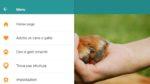 Zampa a Zampa, l'App per aiutare i nostri amici a 4 zampe
