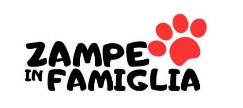 zampe in famiglia podcast animali
